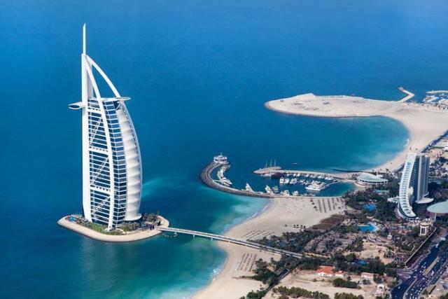 BURJ_AL_ARAB_DUBAI_HOTEL_3