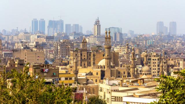 Cairo-Egypt_dezeen_ban