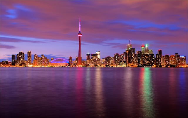 Canada-City-Wallpaper-9