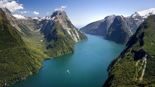 The-Land-of-the-Mystic-35-Full-HD-New-Zealand-Wallpapers-For-Free-Download-37