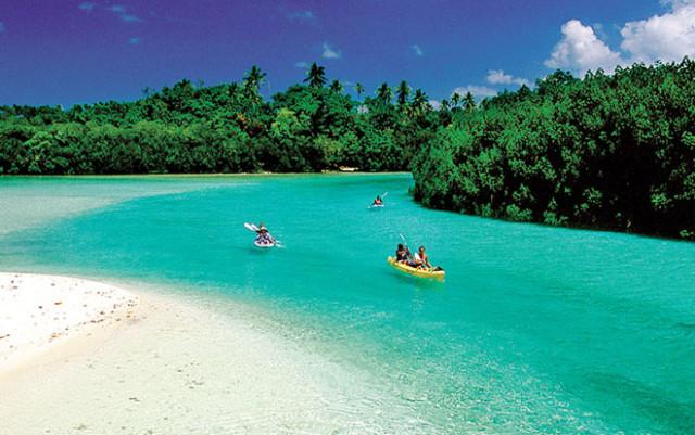 Vanuatu-destination-guide_660x414