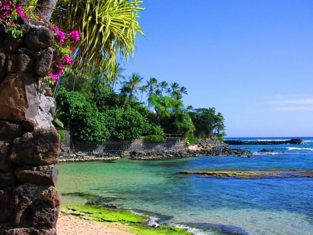 all-inclusive-waikiki-hawaii-vacation-package