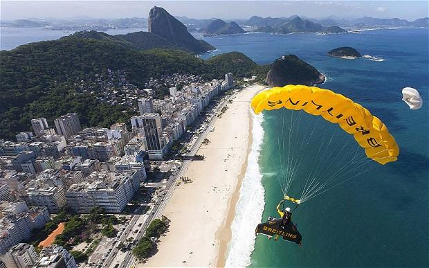brazil_from sky