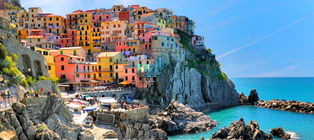 italian-riviera1-slide1