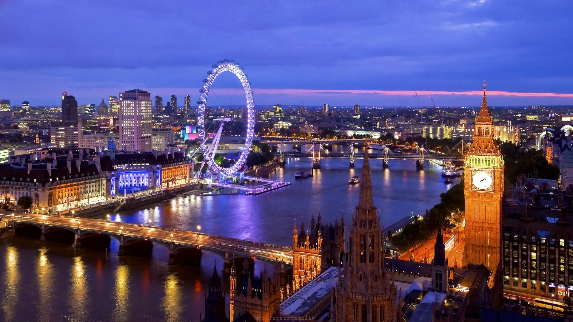 United london 60 fps images 53