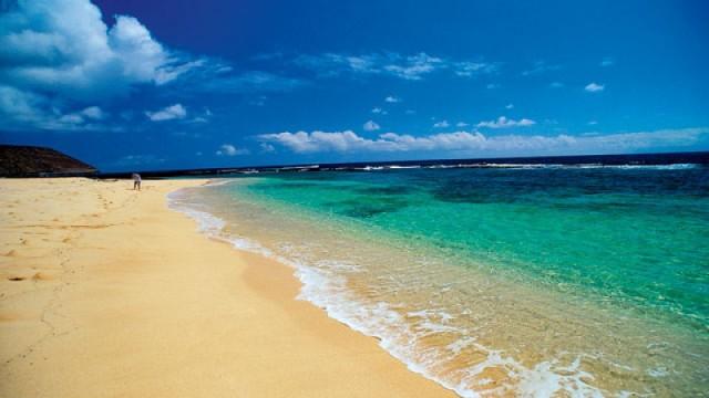 niihau-hawaii-best-island-trips_fe