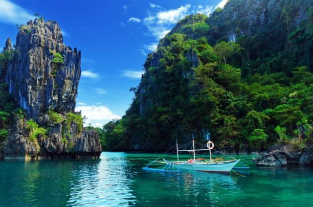 philippines-holidays_2