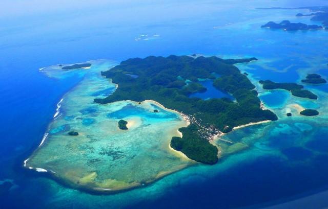 philippines-tourism