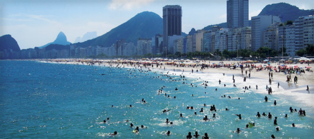 rio-brazil-media-design-communications-beach-abroad
