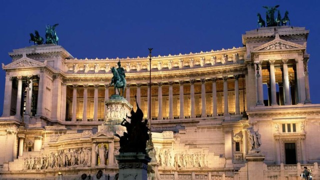 rome-1024x768