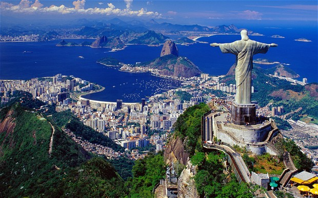 the-giant-christ-Brazil