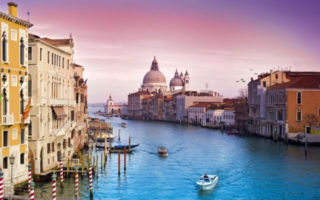 Venice-Italy (1)