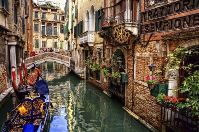 Venice-Italy (2)