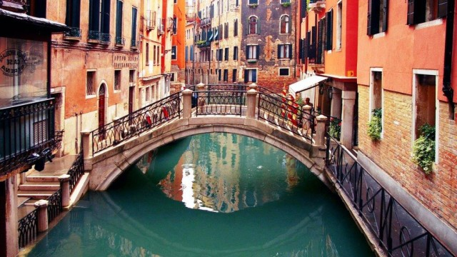 Venice-Italy-4-Cool-HD