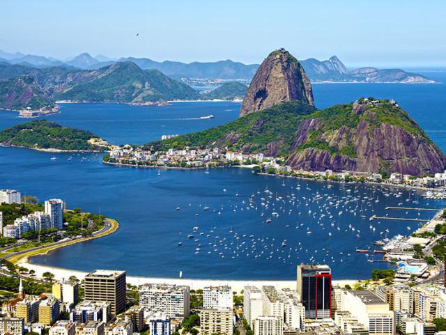 rio-de-janeiro-Rio-Bay
