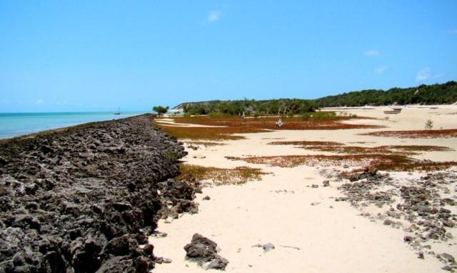 Bazaruto-Island-2009