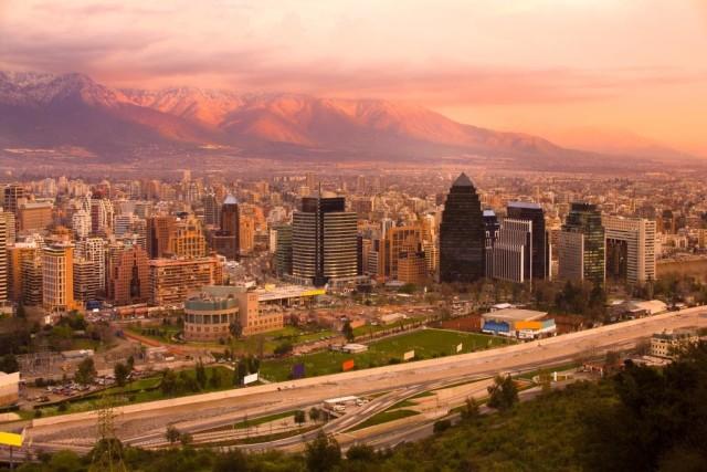 Las_Condes_Santiago_Chile1