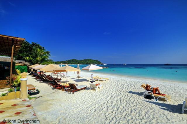 Thailand_Lipe_Island_Pattaya_Beach
