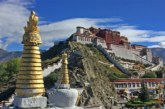 Tibet – Oasis of Peace