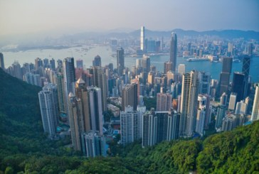 Things not to miss out while in Hong Kong