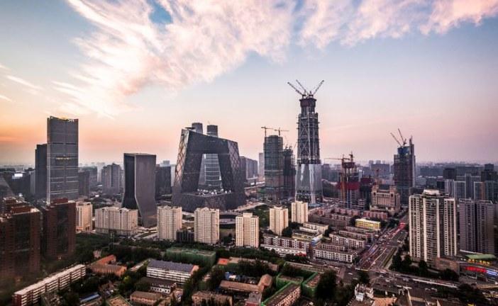 Go around Beijing like a local: Hidden gems, experiences