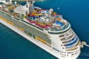 What you should know when sailing on a cruise