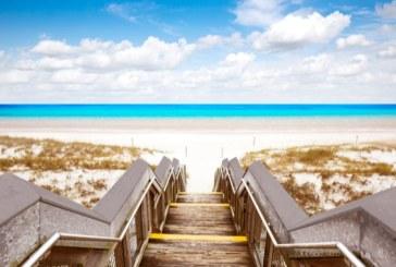 Destin, Florida – Travel Guide
