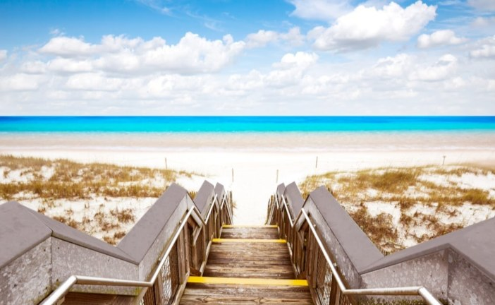 Destin, Florida – Travel Guide