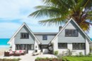 Best places to own a beach house