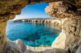 Cyprus tourism-best accommodation, food, and activities