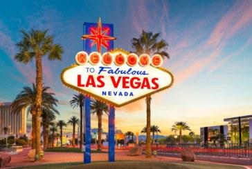 Las Vegas on a Low Budget