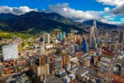 5 Reasons Why You Should Visit Bogota, Colombia.