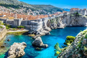 Croatia – Travel Guide