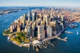 Best cities to visit in America
