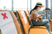 6 Things to Do While Traveling During the Pandemic