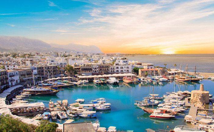 Important Information That Tourists Need For Traveling To Cyprus