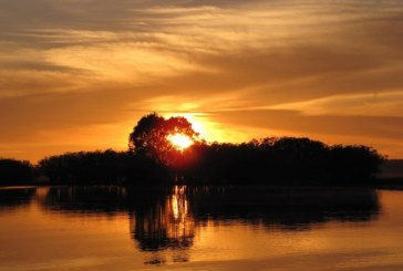What to See In Kakadu – 3 Places You Must Visit
