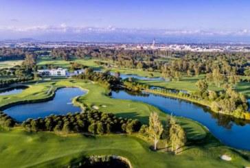 Belek Golf Hotels