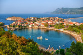 Turkey – A Perfect Summer Destination