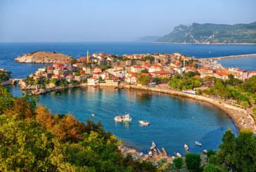 Turkey – A Perfect Summer Destination